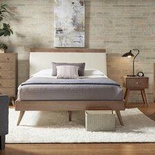 Grant Platform Customizable Bedroom Set by Corrigan Studio®