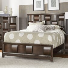 Dartmouth Panel Customizable Bedroom Set by Darby Home Co®
