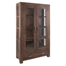 Laurent Armoire by One Allium Way® Sale