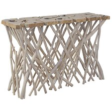 Compare Buy Signature Design By Ashley Trinell 2 Drawer Nightstand