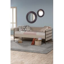 Antonette Daybed by Laurel Foundry Modern Farmhouse