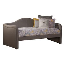 Cothren Daybed by Red Barrel Studio®