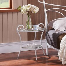 Clare Nightstand by Andover Mills®