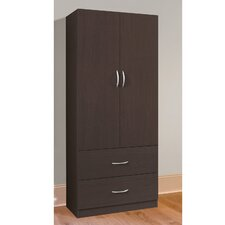 Glenn Armoire by Latitude Run