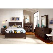 Madison Platform Customizable Bedroom Set by Corrigan Studio®