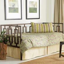 Miami Daybed by Fashion Bed Group
