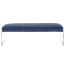 Lawson Bedroom Bench by Wade Logan®