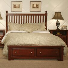 Marquardt Panel Customizable Bedroom Set by Darby Home Co®