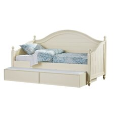 Adele Daybed Trundle by Viv + Rae