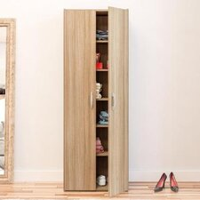 Armoire by Boahaus LLC