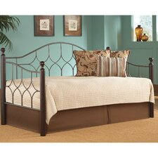 Cromkill Daybed with Trundle by Darby Home Co®
