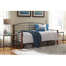 Hollie Daybed by Latitude Run