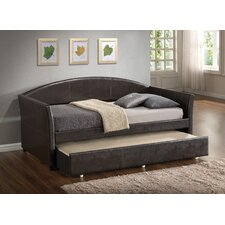 Ridgecrest Daybed by Wade Logan®