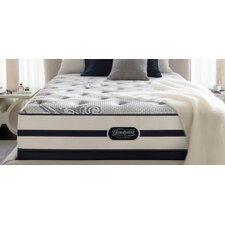 BeautyRest Recharge Glimmer 14