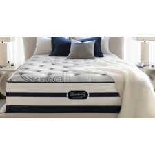 BeautyRest Recharge Soulmate Luxury 14
