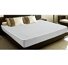 "8"" Mattress by Merax"