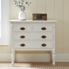 Griffith Dresser by Birch Lane