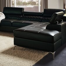 Mayson Chaise by Wade Logan Best Promotion