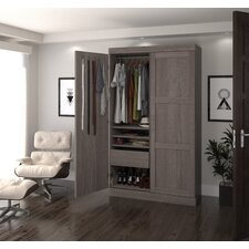 Walley Armoire by Brayden Studio®