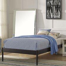 Elsie Bed Frame by Modway