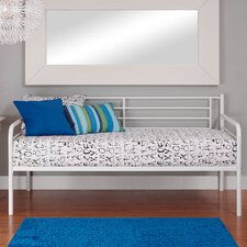 Contemporary Daybed by DHP