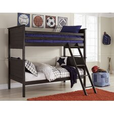 Erna Bunk Bed Panels by Viv + Rae