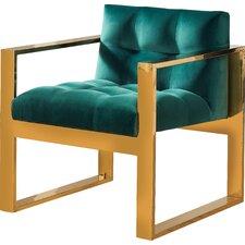 Mia Arm Chair