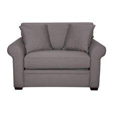 charcoal sleeper chair - Fold Out Sleeper Chair