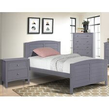 Panama Beach Bedroom Set by Better Homes & Gardens