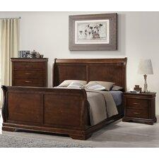 Maple Ridge Bedroom Set by Better Homes & Gardens