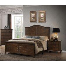 Hillbrooke Bedroom Set by Better Homes & Gardens