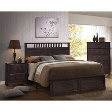 Hayden Bedroom Set by Better Homes & Gardens