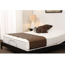 ShipShape Adjustable Base by Fashion Bed Group