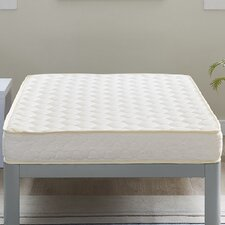 matelas en mousse et en latex. Black Bedroom Furniture Sets. Home Design Ideas