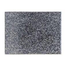 marble  granite cutting boards you'll love  wayfair, Kitchen design