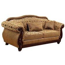 cheap bedroom furniture sets under 200 trend home design