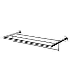 Nexx Wall Mounted Towel Rack