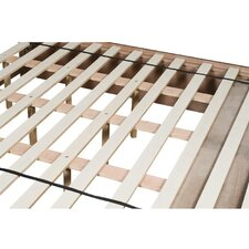 Gabrielle Slat Roll by Magnussen Furniture