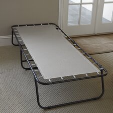 Easy Folding Guest Bed by Symple Stuff