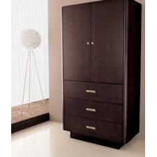 Meti Armoire by YumanMod Online Cheap