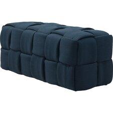Sullivan Street Upholstered Bedroom Bench by Brayden Studio®