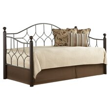 Cromkill Daybed by Darby Home Co®