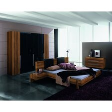 Gap Platform Customizable Bedroom Set by Rossetto USA On sale