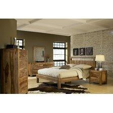 Granberry Platform Customizable Bedroom Set by Brayden Studio® Online Cheap