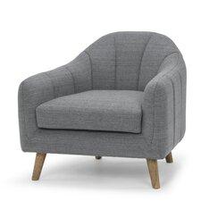 William Club Chair