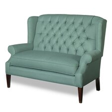 Model  Furniture Home Accessories Interior Design For Home And Office In