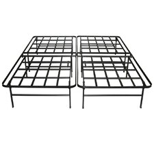 Box Spring & Bed Frame Foundation by Symple Stuff