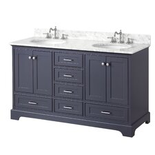 Excellent Bathtub Grout Repair Big Install Drain Assembly Bathroom Sink Round Bathroom Countertops With Sinks Lowes 1200 Bathroom Vanity Brisbane Young Ceramic Tile Designs For Small Bathrooms BlueBlue Bathroom Paint Double Vanities You\u0026#39;ll Love | Wayfair
