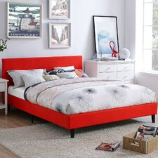 Anya Bed Frame by Modway
