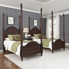 Attractive Rice Bedroom Set. Rice Bedroom Quick View On Sich
